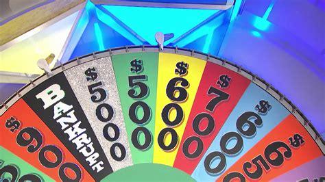 wheel of fortune wheel of fortune savant robert hedonistica
