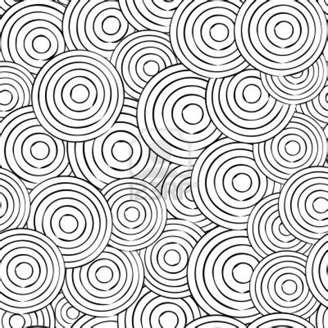 Coloring Page Ideas by Coloring Pages Of Patterns T8ls