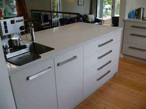 laminate bench tops laminate benchtops photo galleries kiwi kitchens