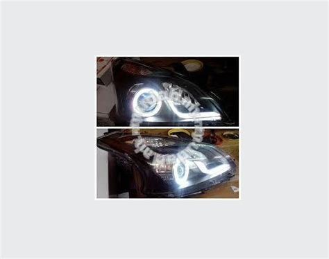 Lu Projector All New Avanza Toyota Avanza 12 To 15 Projector L Led Max
