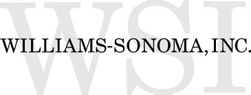 Williams Sonoma Mba Internship by Williams Sonoma With Remote Part Time Or Freelance