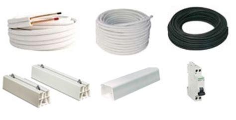 climatiseur d appoint 320 kit accessoires climatiseur quintu split jusqu 224 100