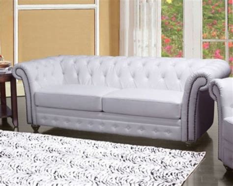How To Clean Bonded Leather Sofa Bonded Leather Sofas Inexpensive Way To Get The Luxury Effect Of Leather Leather Sofas