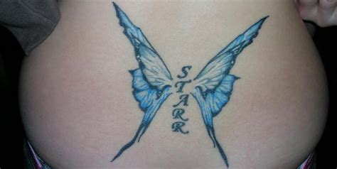 tattoo butterfly with angel wings butterfly tattoo with angel wings pictures to pin on