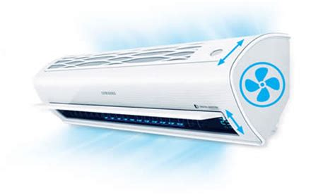 triangle air conditioner samsung samsung paper triangle floor standing air conditioners