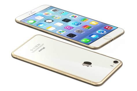 iphone 6 megapixel megapixels are overrated iphone 6 proves more isn t