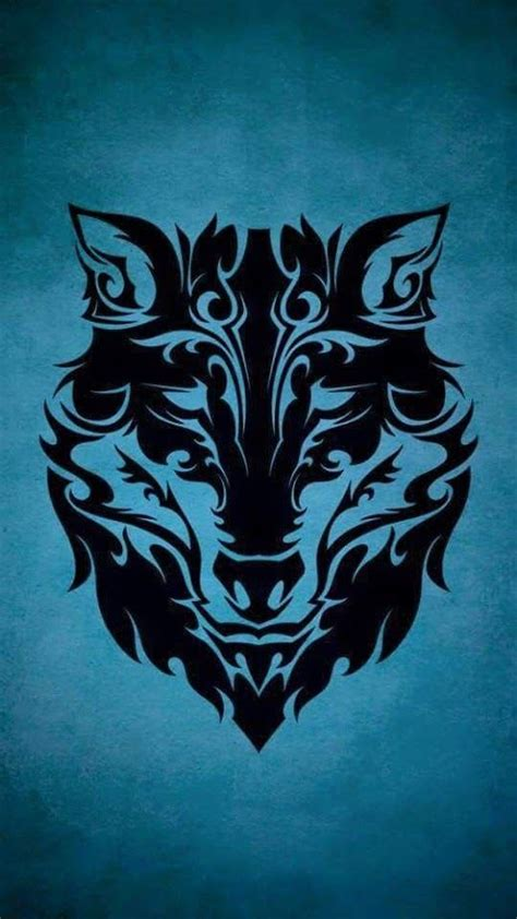 tribal smoke tattoos 184 best images about wulf blood on wolves a