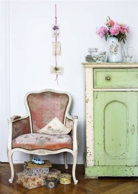 home decor gift ideas 36 fascinating diy shabby chic home decor ideas gift