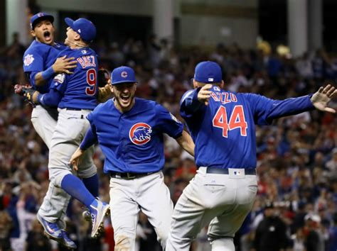 new year for cubs chance the rapper common fiasco more rappers