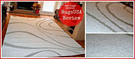 rugs usa customer service how to give your living room a whole new look miss frugal