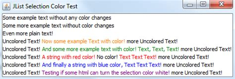 html color text related keywords suggestions for html text color