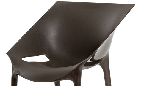 dr yes chair 2 pack hivemodern