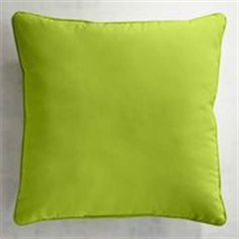 solid pillows decorative throw pillows pier 1 imports