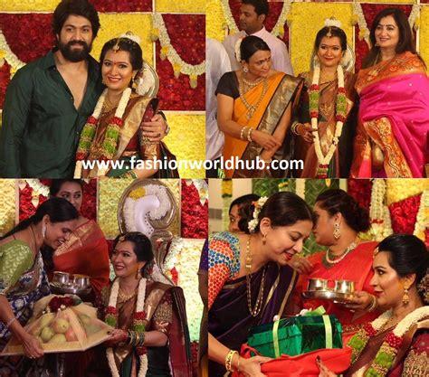 Baby Shower Celebration by Yash And Radhika Pandit S Baby Shower Celebrations