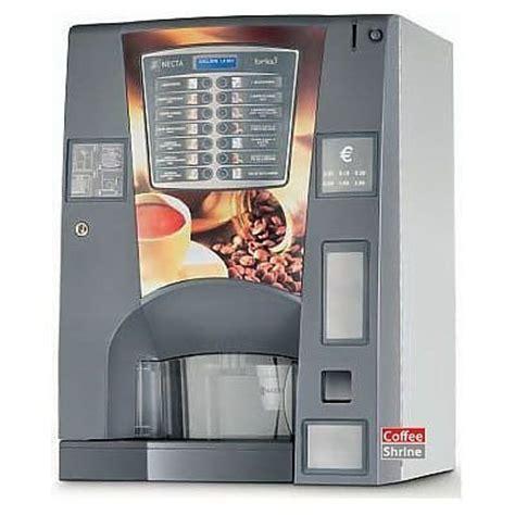 brio coffee machine compare n w vending brio 3 coffee maker prices in