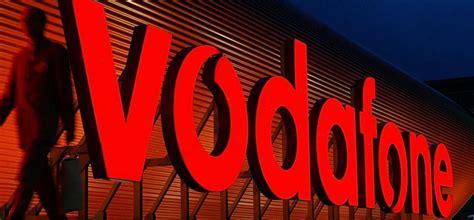 vodafone mobile plans prepaid vodafone launches 5 new prepaid plans airtel brings