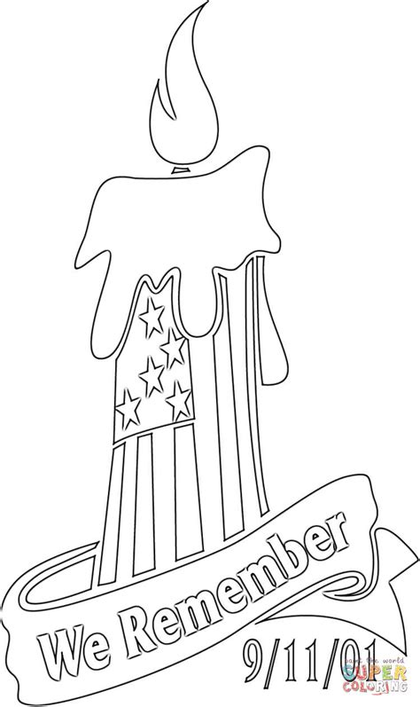 coloring pages of world trade center 9 11 coloring pages kids az coloring pages