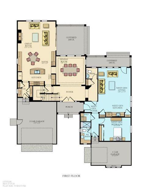legend homes floor plans legend mobile home floor plans