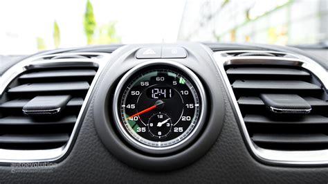 2012 ford focus acceleration problem ford escape shudder on acceleration