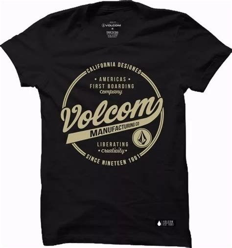 Kaos Volcom Tatto 9 best absolute rebellion boutique flirt images on