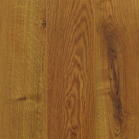 hton bay laminate flooring reviews floors doors