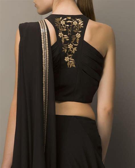 design jacket blouse 2114 best indofashion images on pinterest india fashion