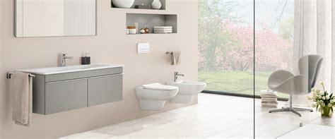 bathroom showrooms worcester bathroom studio evesham bathroom showrooms fitted