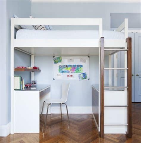 free bedroom furniture bunk bed plans the best bedroom danish design dining table uk design loft beds australia