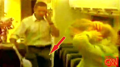 cnn cameras capture a then senator obama flaunting his
