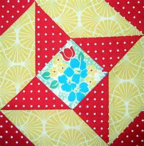 starwood quilter beginner s delight quilt block