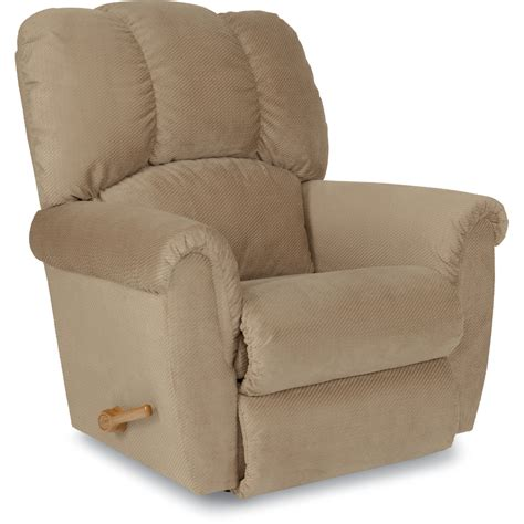 X Rocker Recliner by Reclina Rocker 174 Recliner