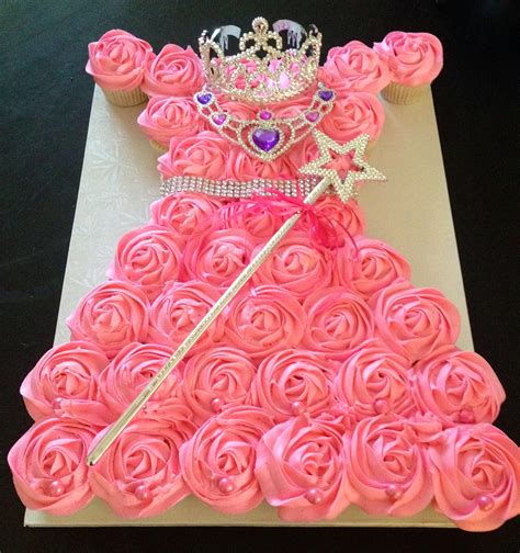Sofia The First Bedroom Decor Peace Love Amp Cake The Cupcake Dress