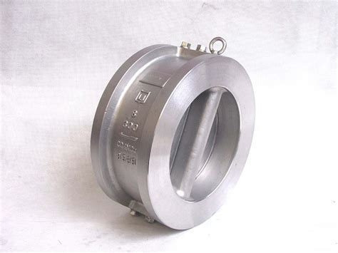 swing check valves manufacturers swing check valve manufacturers swing check valve