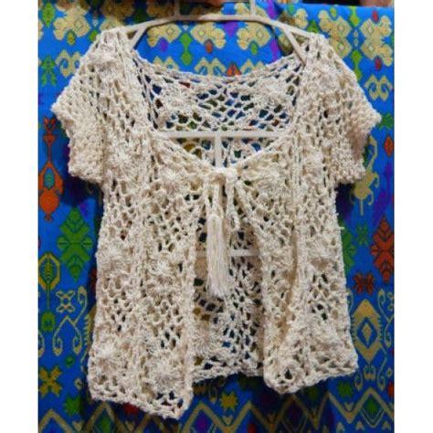 Suplier Baju Setelan Anak Perempuan Sw1434 1000 ide tentang model pakaian anak anak di bayi model baju anak laki dan gadis