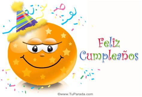 imagenes de feliz cumpleaños de halloween feliz cumplea 241 os emoticones tarjetas