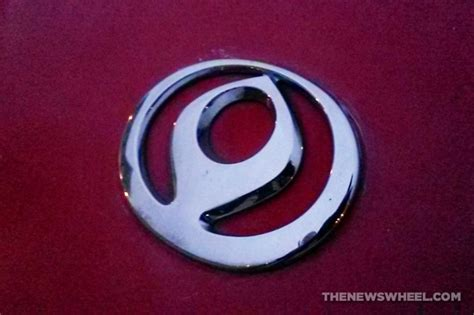 mazda car logo the badge the fascinating history of the mazda