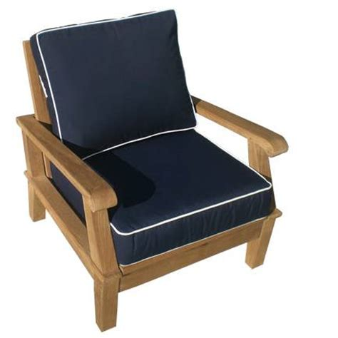 Navy Blue Patio Furniture Navy Blue And White Outdoor Furniture Outdoor Furniture