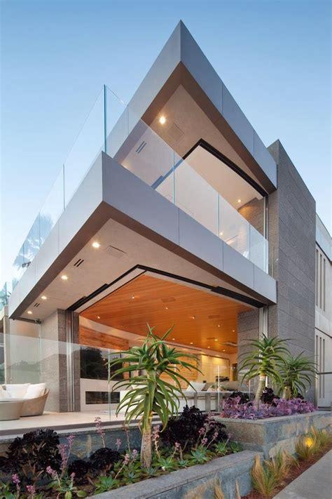 modern architecture homes 1727 fleetwood windows modern houses pinterest