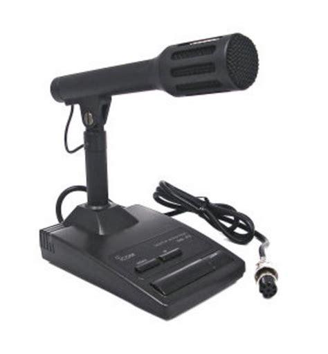 Icom Sm 20 Desk Microphone by Eham Net Classifieds Icom Sm 20 Microphone