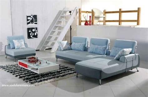 k g k interior decorators xinh interior company limited business directory