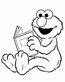 free coloring sheets elmo coloring pages to print color on pages coloring