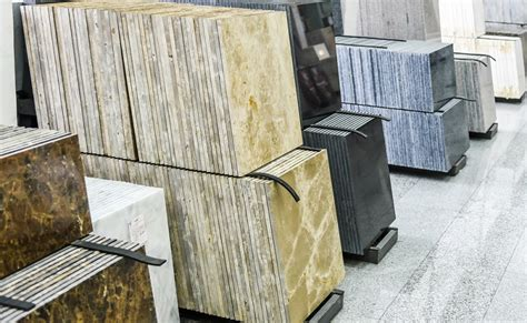 Granite Slabs For Sale An Insight Into Granite Slabs For Sale All About Flooring