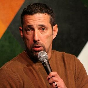 rich vos biography affair married wife ethnicity nationality salary net worth height