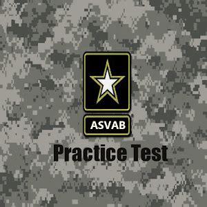 ibmã spssã statistics v24 0 student version books asvab practice test pro for android