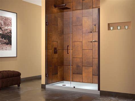 Shower Door Alternative Alternatives To Glass Shower Doors Sliding Shower Door Alternative Patriot Glass And Mirror