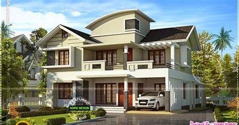desain rumah di indonesia desain rumah mewah di indonesia