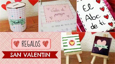 pareja en san valent 237 n cajas para imprimir gratis regalos san valentin 4 ideas sencillas y bonitas youtube