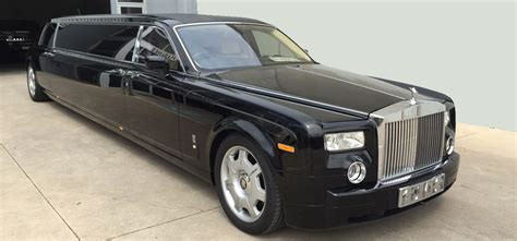 limousine rolls royce wedding car hire melbourne wedding limousine rolls