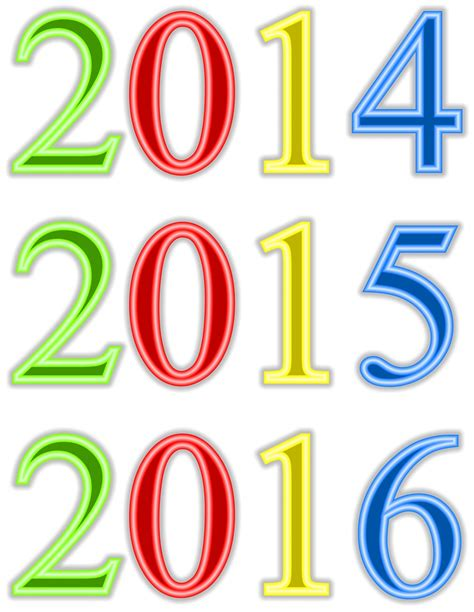 new year clip 2015 new year clip free stock photo domain pictures