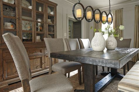 Dining Room Furniture Stores Island 4 Tips For Hanging Chandeliers Pendants Furniture